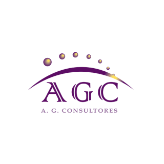 agc320_1422213559.png
