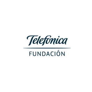 ftelefonica320_1422199222.png