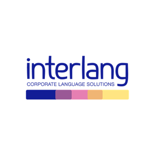 interlang320_1422199224.png