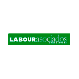 laboura320_1422199224.png