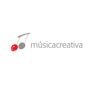 logo-musicacreativa_1459867541.png