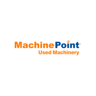 machinepoint320_1422199224.png
