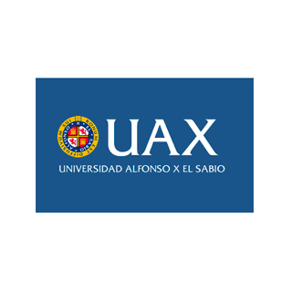 uax320_1422199233.png